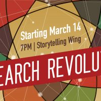 primary-Teen-After-Hours-Research-Revolution--Speed-Date-a-Scientist-1488042452