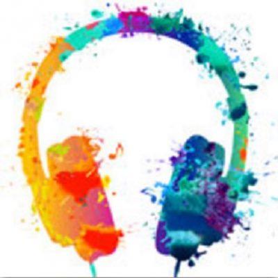 The Mixtape Live Concert Series