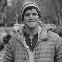 primary-The-Uofu-Muse-Project-Presents-Brandon-Station--Creator-of-Humans-Of-New-York-1486365617
