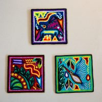 primary-Third-Saturday-for-Families--Landscape-Yarn-Painting-1486768916