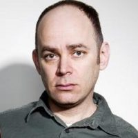 primary-Todd-Barry-1486981213
