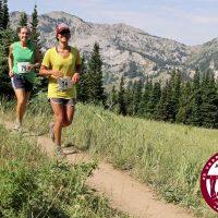 primary-Triple-Trail-Challenge-1487286759