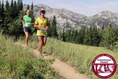 Triple Trail Challenge