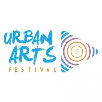 Urban Arts Festival