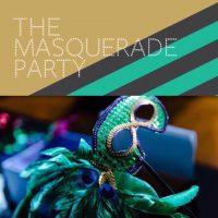 primary-Utah-Arts-Festival-2017-Masquerade-Party-1486583718