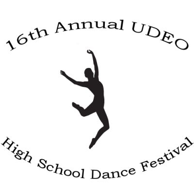 primary-Utah-High-School-Dance-Festival-2017-Gala-Concert-1487615087
