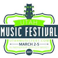 Utah Music Festival