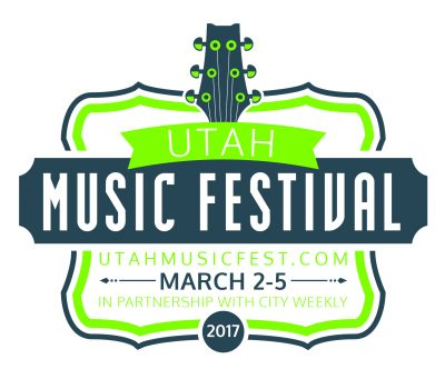 primary-Utah-Music-Festival-March-2-5th---54-Bands-12-Venues-Only--20-1487212942