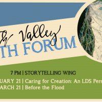 primary-Utah-Valley-Earth-Forum-1487036460