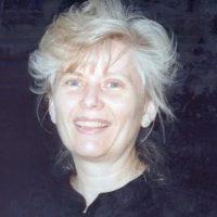 Rosemarie Howard