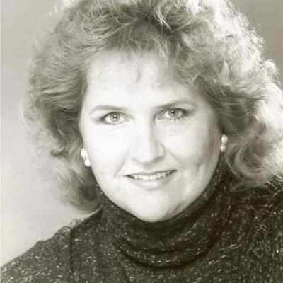 Serena Kanig Benish
