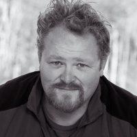Todd Petersen