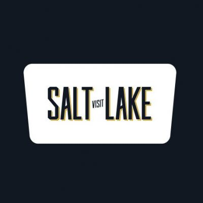 Salt Lake Exposed Photography Contest