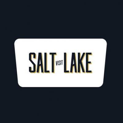 Salt Lake Exposed Photography Workshop