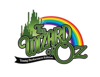 The Wizard of Oz Young Performers' Edition