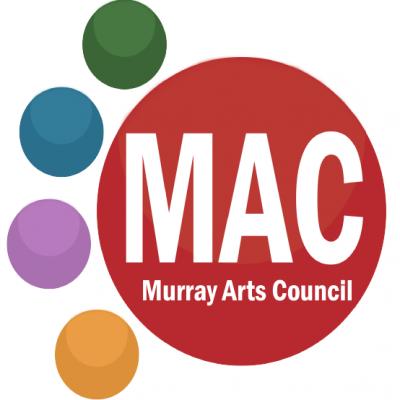 Murray Arts Council