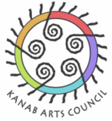 Kanab Arts Council