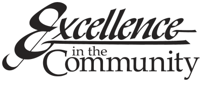excellence-in-the-community-logo