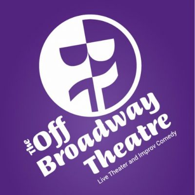The Off Broadway Theatre