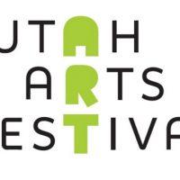 Utah Arts Festival 2020 -CANCELLED