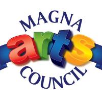 Magna Town Orchestra & Choir Spring Concert