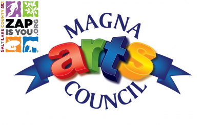 Arts Council of Magna
