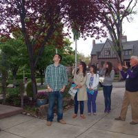 primary-46th-Annual-Historic-Homes-Tour-1489018967