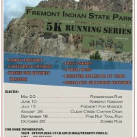 primary-5K-Running-Series-1489407844
