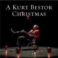 A Kurt Bestor Christmas
