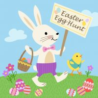 primary-Annual-Easter-Egg-Hunt-1489075272