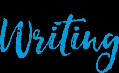 Creative Writing Basics