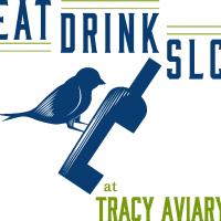 primary-Eat-Drink-SLC-1489866576
