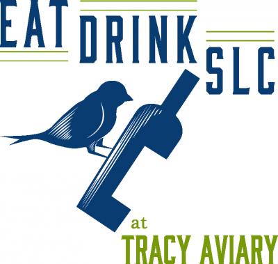Eat Drink SLC