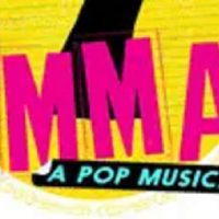 primary-Emma---A-Pop-Musical-1489399865