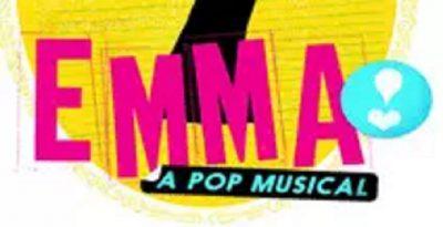 Emma - A Pop-Musical