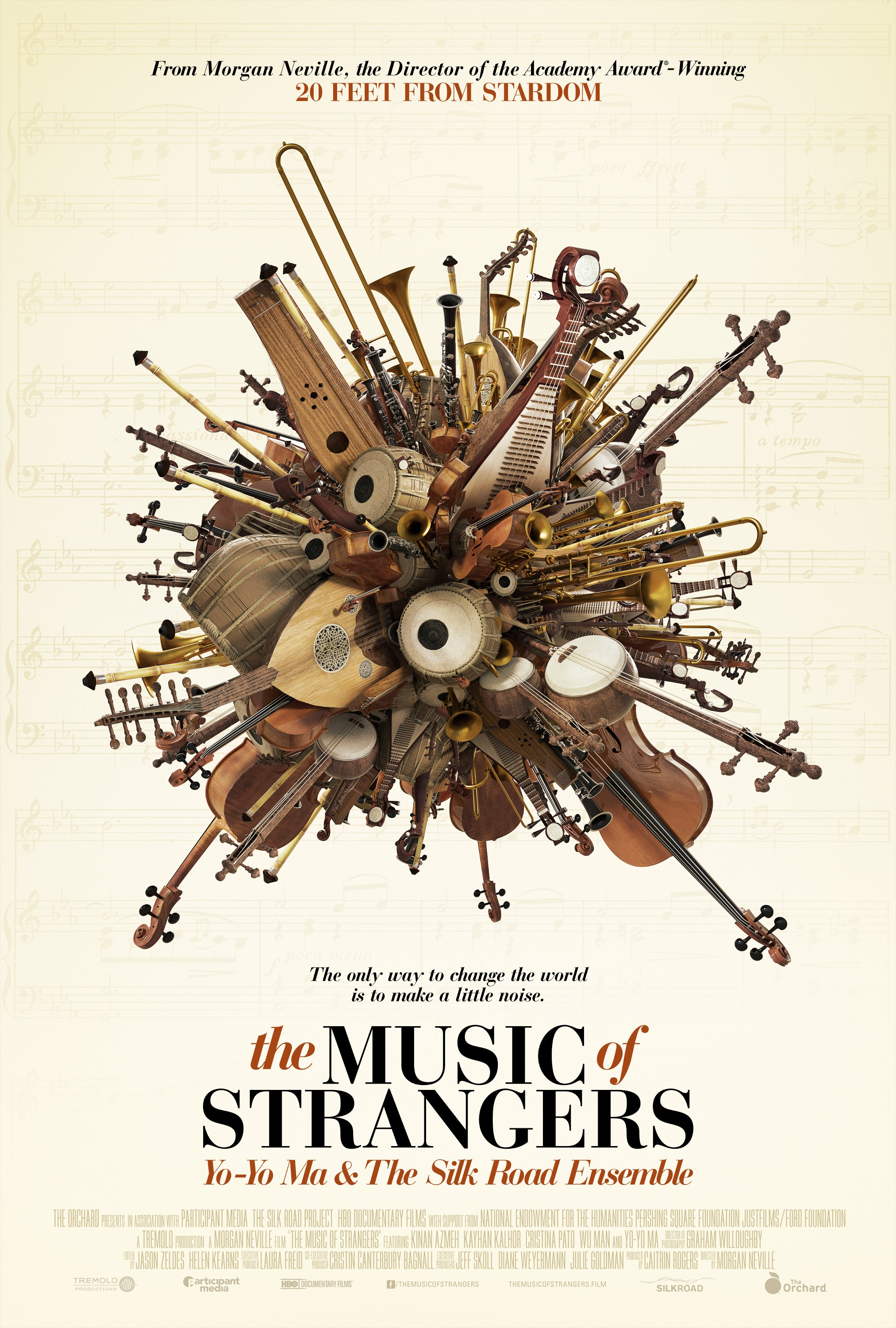 primary-Free-Movie--THE-MUSIC-OF-STRANGERS--YO-YO-MA-AND-THE