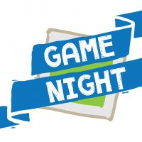 primary-Game-Night-1490201978