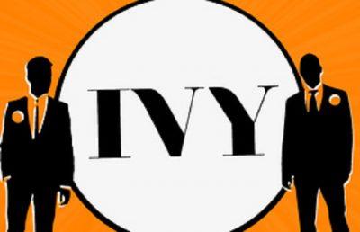 Ivy Local
