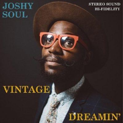 Joshy Soul