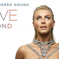 Julianne and Derek Hough: Move – Beyond