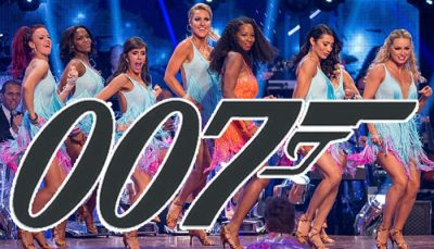 primary-Ladies---Shine-Onstage--Learn---Perform-a-Cool-James-Bond-Dance-Number--1490135111