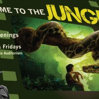 primary-March-Film-Screenings--Welcome-to-the-Jungle-1488856448