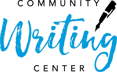 NaPoWriMo: Celebrating National Poetry Month
