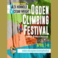 primary-Ogden-Climbing-Festival-presented-by-Black-Diamond-1489522538