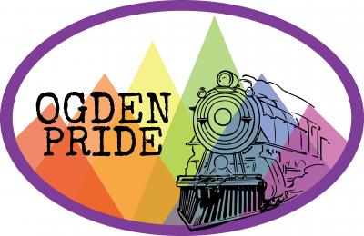 Ogden Pride Festival