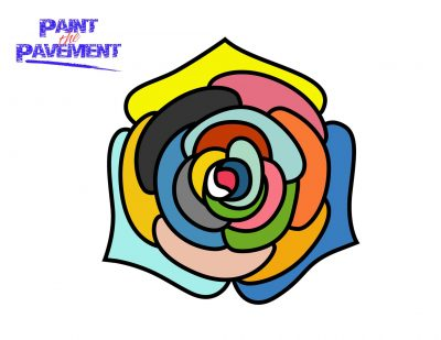 primary-Paint-the-Pavement-1488997701