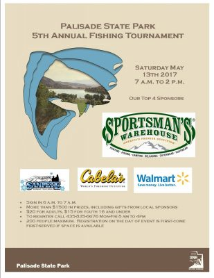 primary-Palisade-State-Park-5th-Annual-Fishing-Tournament-1489485466