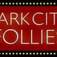 primary-Park-City-Follies-1489398931