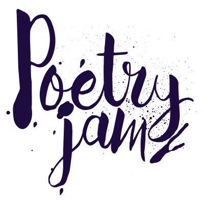 primary-Poetry-Jam-1490201097