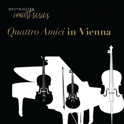 primary-Quattro-Amici-in-Vienna-1490129570